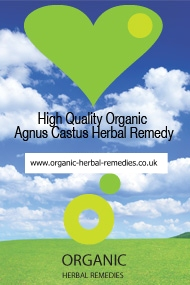 Type www.organic-herbal-remedies.co.uk into your browser