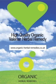 Please type www.organic-herbal-remedies.co.uk into your browser. MHRA regulations do not allow direct links