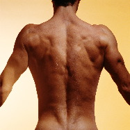osteopathic massage can help back pain